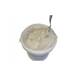 Lime Plaster Filler