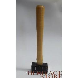 1lb Masons Lettering Hammer