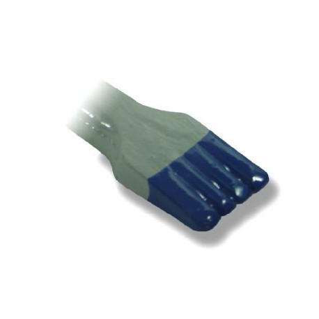 """3/4"""" (20mm) (4T) Carbide Flat Claw Chisel (Stone/Marble)"""
