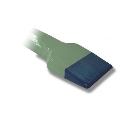 """1 1/4"""" (31mm) Carbide Tipped Chisel (Stone/Marble)"""