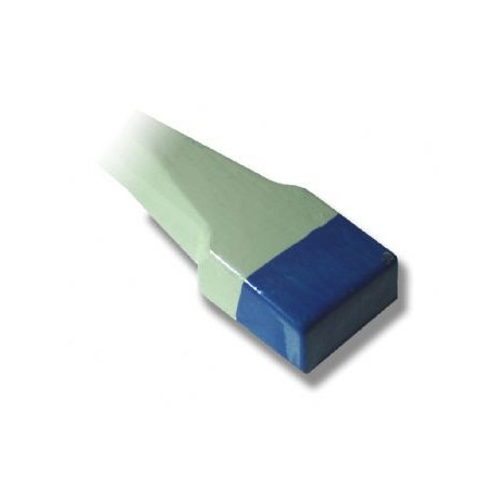 """1 1/2"""" (38mm) Carbide Pitching Tool (Stone/Marble)"""