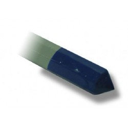 """1/2"""" (13mm) Point Chisel Tungsten Carbide Stone & Marble"""