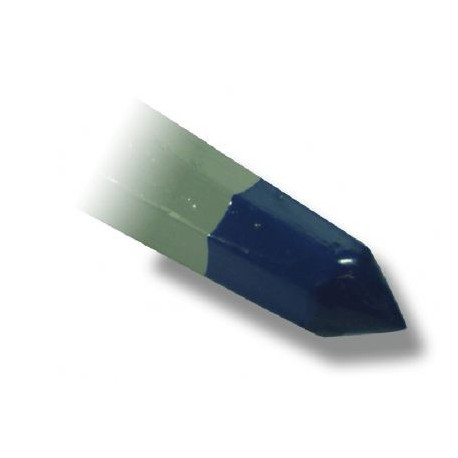 "3/4"" (20mm) Carbide Point Chisel (Stone/Marble)"