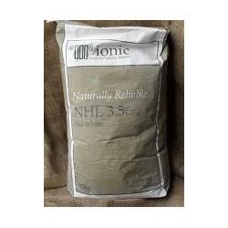 Ionic NHL 3.5 (Natural Hydraulic Lime)