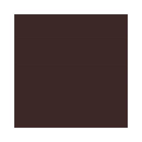 Dark Cocoa - Earthborn Clay Paint