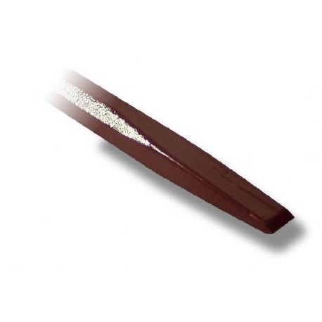 """1/4"""" (6mm) Carbide Tipped Masoning Chisel for Stone/Marble HH."""