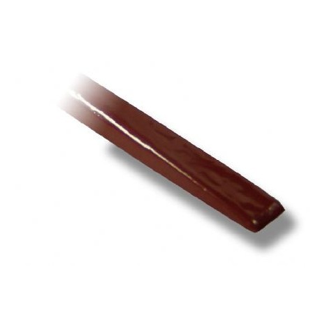 """3/8"""" (10mm) Carbide Tipped Masoning Chisel for Stone/Marble HH."""