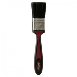 "Harris 1.5"" Premier Paint Brush"