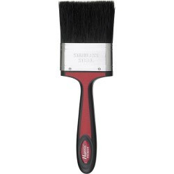 "Harris 3"" Premier Paint Brush"