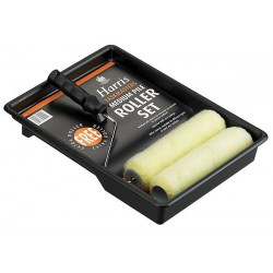 Harris Taskmaster Roller and Tray Set