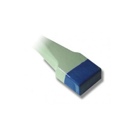 """1"""" (25mm) Stone Pitching Chisel Tungsten Carbide"""