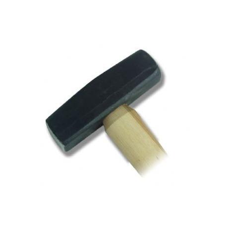 3lb Masons Punch Hammer