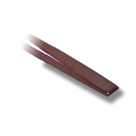 """1/4"""" (6mm) Carbide Lettering Chisel (Stone/Marble)"""