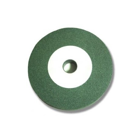 """6"""" x 3/4"""" Grinding Wheel For TCT Chisels"""
