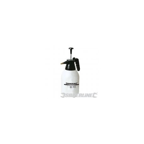 2L Pressure Sprayer