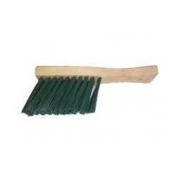 Nylon Churn Brush