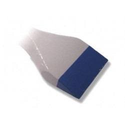 "2 1/2"" (63mm) Carbide Masonry Chisel (Stone/Marble)"
