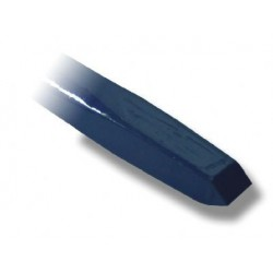 "3/8"" (10mm) Carbide Mason Chisel (Granite)"