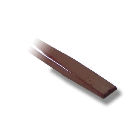 """3/8"""" (10mm) Carbide Lettering Chisel (Stone/Marble)"""
