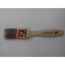 "1.5"" Earthborn Paint Brush"