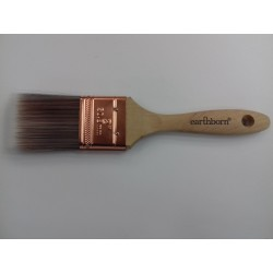 "2"" Earthborn Paint Brush"