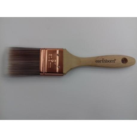 "2"" Earthborn Paint Brush"