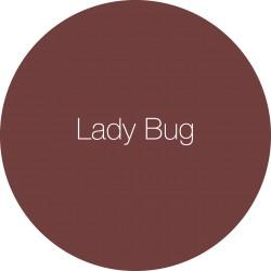 Lady Bug - Earthborn Claypaint