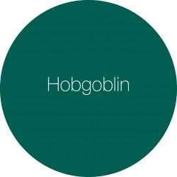 Hobgoblin - Earthborn Claypaint