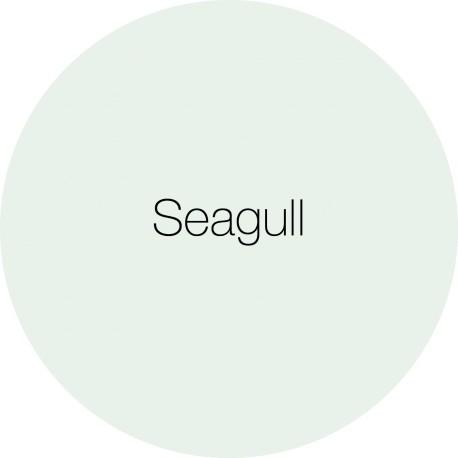 Seagull - Earthborn Clay Paint