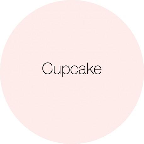 Cupcake - Earthborn Clay Paint