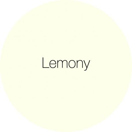 Lemony - Earthborn Clay Paint
