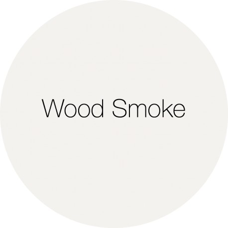 Wood Smoke - Earthborn Clay Paint