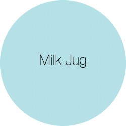 Milk Jug - Earthborn Claypaint