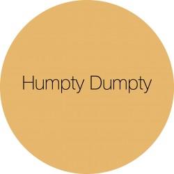 Humpty Dumpty - Earthborn Claypaint