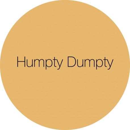 Humpty Dumpty - Earthborn Clay Paint