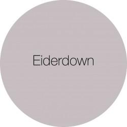 Eiderdown - Earthborn Claypaint
