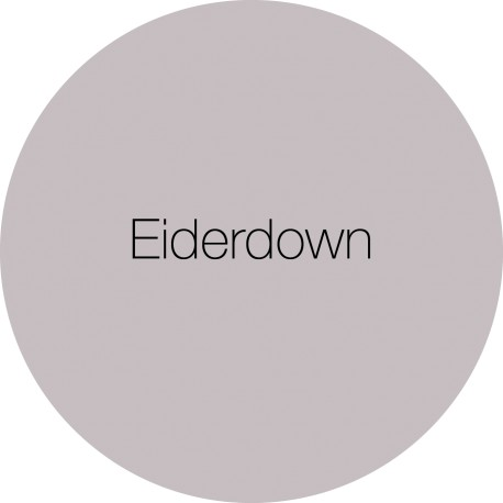 Eiderdown - Earthborn Clay Paint
