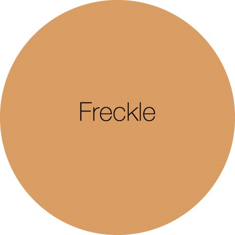 Freckle - Earthborn Clay Paint
