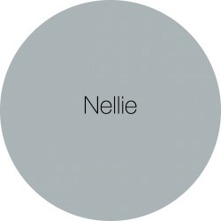 Nellie - Earthborn Claypaint