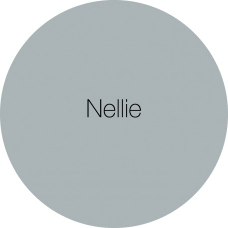 Nellie - Earthborn Clay Paint