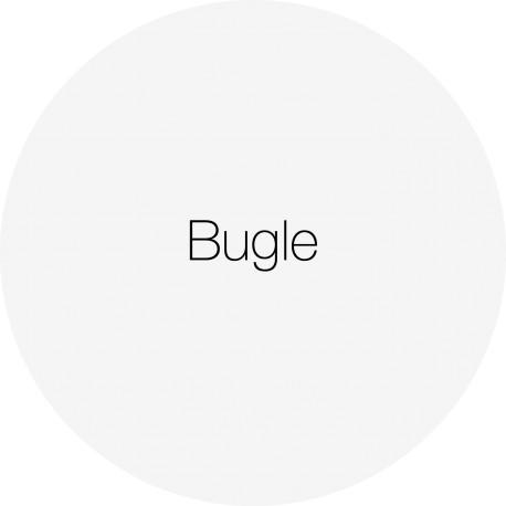 Bugle - Earthborn Clay Paint
