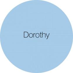 Dorothy - Earthborn Clay Paint