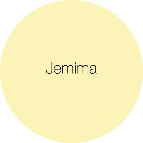 Jemima - Earthborn Clay Paint