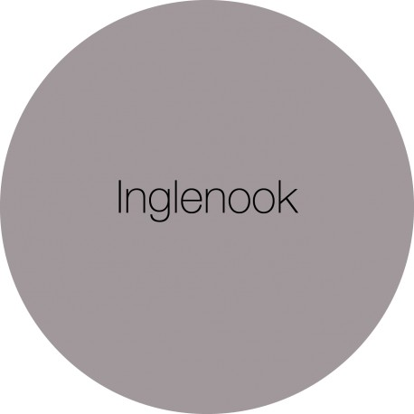 Inglenook - Earthborn Clay Paint