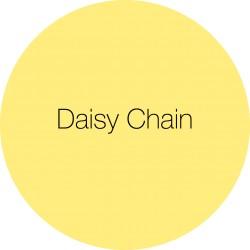 Daisy Chain - Earthborn Claypaint