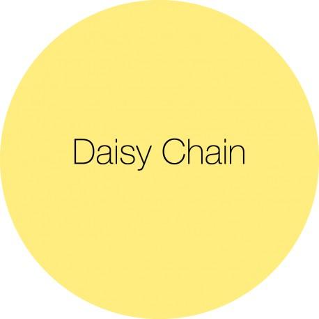 Daisy Chain - Earthborn Clay Paint