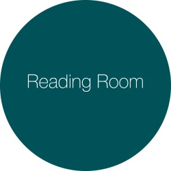 Reading Room - Earthborn Claypaint