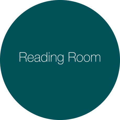 Reading Room - Earthborn Clay Paint