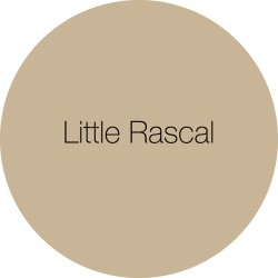 Little Rascal - Earthborn Claypaint
