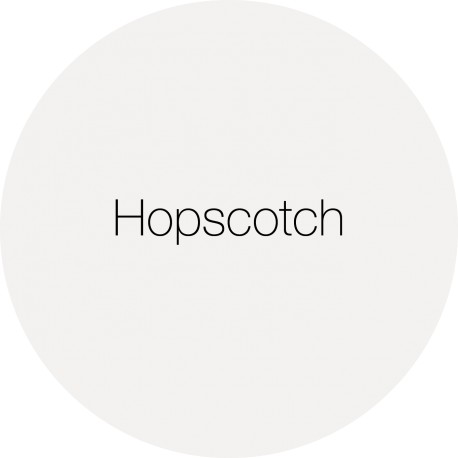 Hopscotch - Earthborn Claypaint